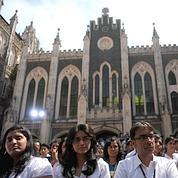 Des filières piègent les étudiants étrangers