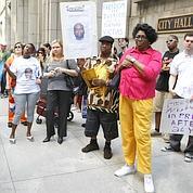 La dernière chance de Troy Davis