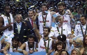 L'Espagne a tout simplement été meilleure que la France dimanche en finale de l'Euro