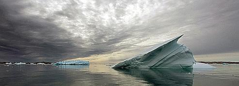 Les climatologues ne veulent plus se faire piéger