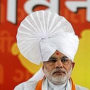 Le jeûne, arme politique en Inde