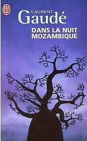 Dans la nuit Mozambique de Gaudé