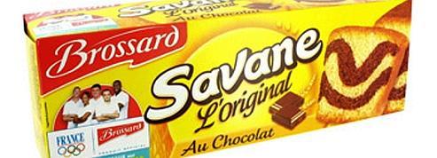 Limagrain voit en Brossard une marque internationale