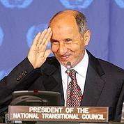 La nouvelle Libye acclamée à l'ONU