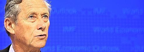 Le FMI exhorte les États à agir au plus vite pour éviter une récession