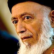 L'ex-président afghan tué dans un attentat