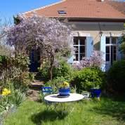 Immobilier : les Français ont confiance