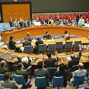 Droits et devoirs d'un membre de l'ONU
