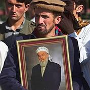 Les talibans misent sur les assassinats