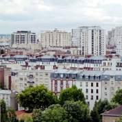 Les Français veulent un blocage des prix