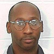 Troy Davis a été exécuté par injection