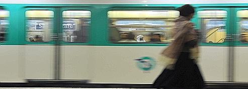 RATP: comment la direction ajoué l'UNSA contre la CGT