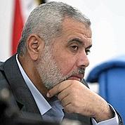 Le Hamas ambigu face à la démarche d'Abbas