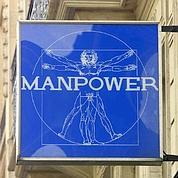 Manpower se diversifie dans l'informatique