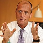«Les banques doivent faire leur travail»