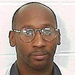 Troy Davis avait 42 ans.