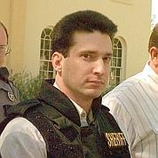 Brewer, l'autre condamné exécuté