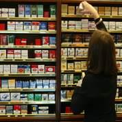 Nouvelles hausses du prix du tabac en vue