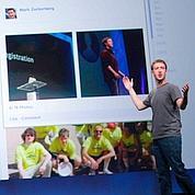 Nouveau Facebook : comment s'y retrouver