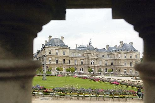 http://www.lefigaro.fr/medias/2011/09/23/86748252-e61c-11e0-bf98-2c3faa3fc775.jpg