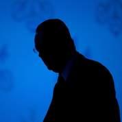 Fraude : le patron d'UBS démissionne