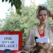 Banon espère que DSK sera jugé aux assises