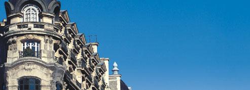 Plus de 200 villes d'Ile-de-France au crible