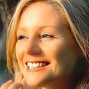 Les bars à sourire inquiètent les dentistes