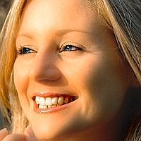 Les avis des consommateurs sur l'efficacité des traitements sont partagés. Crédit photo : Federico Maggi/Flickr