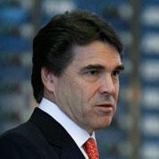 Les déconvenues du conservateur Perry