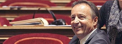Jean-Pierre Bel, l'homme de l'ombre qui pourrait s'emparer du Sénat