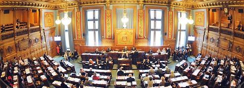 La droite parisienne ouvre le temps des règlements de comptes