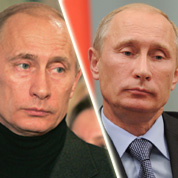 Poutine a-t-il reçu des injections de botox ?