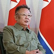 Kim Jong-il tente le pari de l'ouverture