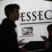 L'Essec mise sur les fonds privés