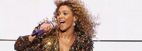 Countdown ,le nouveau single de Beyoncé