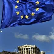 Le calendrier à rallonge de la zone euro