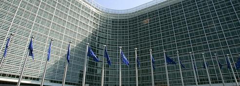 Transactions financières: la Commission présente sa taxe