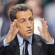 Sarkozy mobilise les préfets sur l'emploi