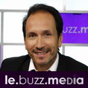 TéléParis fédérera des producteurs indépendants