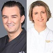 «Cuisinez» avec les chefs de Top Chef