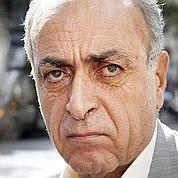 Takieddine veut rencontrer Sarkozy