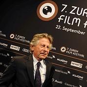 Viol : les excuses face caméra de Polanski