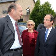 L'État au secours de la Corrèze endettée