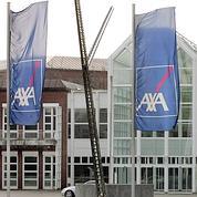 Eurazeo serait intéressé par Axa Private Equity