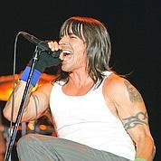 Les 15 groupes de rock bientôt cultes