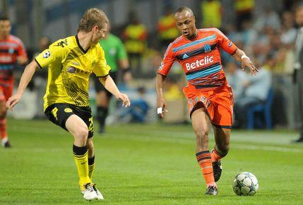 http://www.lefigaro.fr/medias/2011/09/29/sport_home_alaune_sport24_505142_11656199_2_fre-FR.jpg