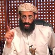 Un haut-responsable d'al-Qaida éliminé