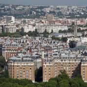 L'amélioration des logements encouragée