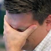 Le CAC 40 perd 25% sur le dernier trimestre